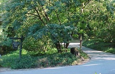 Wunderlich Park - Woodside, CA
