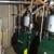 moimoi&odeen llc  ,heating,cooling and electricial