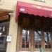 Taco Riendo Restaurant