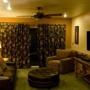 Treasure Mountain Inn - Park City, UT
