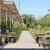 Treeland Nurseries