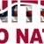 United Auto Natick