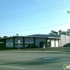 Englewood Bowl Inc