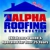 Alpha Roofing & Construction Inc.