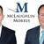 McLaughlin Morris, P.A. - Miami, FL