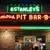 Stanley's Famous Pit BBQ