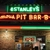 Stanley's Famous Pit BBQ