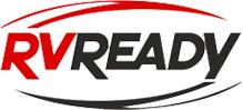 RV Ready RV Sales & Service