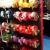 Andrea's Paparazzi Jewelry Store