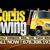 Corbs Towing Service