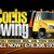 Corbs Towing Service