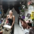 Bronco Flea Market