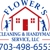 Flowers Cleaning & Handyman Service