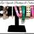 Lux Upscale Resale Consignment Boutique & Salon