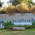 Motel 6 San Antonio West SeaWorld