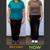Transformations Advanced Medical Weight Loss Clinics