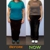 Transformations Advanced Medical Weight Loss Clinics