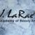 J.LaRae Academy of Beauty Art