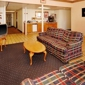 Econo Lodge - Oklahoma City, OK