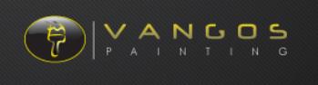 Vangos Painting Logo(1).jpg