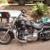Easy Street Custom Cycles