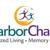 HarborChase of Sarasota