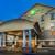 Holiday Inn Express Haskell-Wayne Area