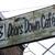 Three Doors Down Cafe
