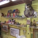 Mchales Specialty Store