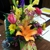 Chapelwood Florist & Gifts