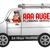 AAA AUGER Plumbing Services