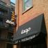 Loop Bar & Restaurant