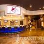 Johnny Rockets - Reno, NV