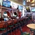 Lucky's Grub, Pub & Sports Bar