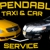 Dependable Taxi & Car Service