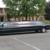 TLC Limousine Service