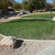 Roundy Landscaping