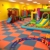 The Clubhouse Indoor Playground