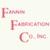 Fannin Fabrication