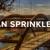 Hogan Sprinklers