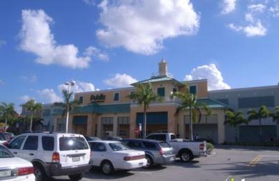 Publix Super Markets - Fort Lauderdale, FL