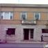 Hollerbach Funeral Home Inc