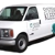 System Kleen & Restoration Inc