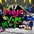 My Mojo Vape