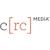 CRC Media