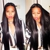 Dior Virgin Hair Lounge Shreveport