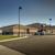 Thatcher Brook Rehabilitation And Care Center