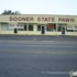 Sooner State Pawn - CLOSED