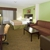 Holiday Inn Express & Suites ORO VALLEY-TUCSON NORTH