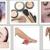 Nikhar Beauty Care - Henna & Salon